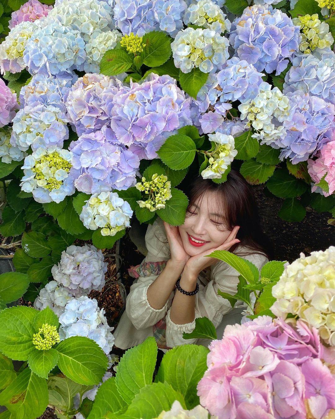 @y__ong.chu__