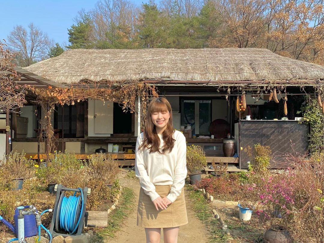 @jeongzoo_